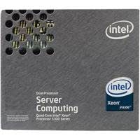 Xeon E5345 Quad Core 2.33G for DL140 G3