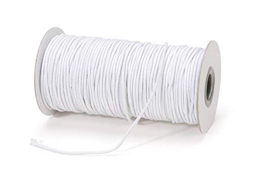 cord elastic - 3