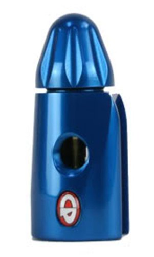 Custom Products / CP Pro Mini On/Off ASA - Gloss Blue