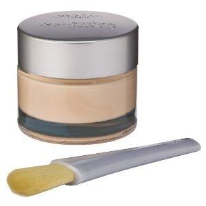 L'Oréal Age Perfect de maquillage hydratant, 703 Light Ivory