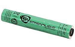 Streamlight Ni-mh Battery Stick