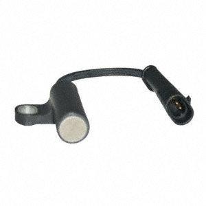 Original Engine Management 96083 Engine Crankshaft Position Sensor