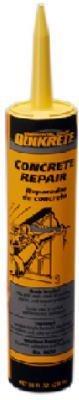 quikrete-862010-10-oz-concrete-repair-by-quikrete