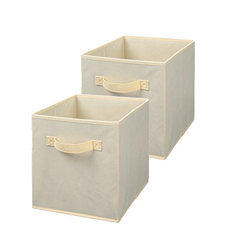11 inch square drawer - 9