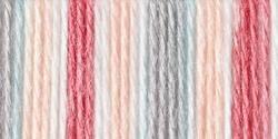 - Bulk Buy: Bernat Softee Baby Yarn Ombres (3-Pack) Princess Pebbles 166031-31425