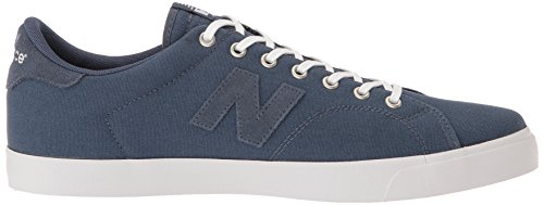 sale very cheap outlet best wholesale New Balance Am210 Trainers Blue for sale very cheap clearance online ebay v7NvAHWg9