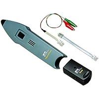 Ideal 62-140 Tracetona? Generador de tono y sonda amplificadora