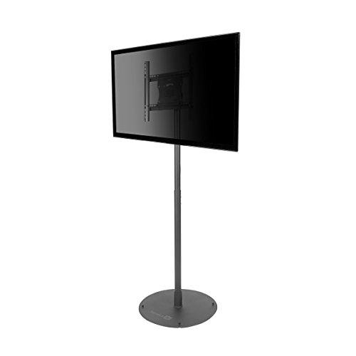 flat panel tv sale - 3