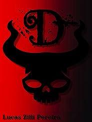 Demon - Os 4.: A Ameaça Aparece!