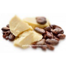 Cocoa Butter Brazil - Natural Unrefined - 64 Oz (4 lb) - 100% Natural - WHOLESALE PRICE and - Extraction: Cold Pressed by Paris Fragrances & Cosmetics Supplies, INC (Image #7)