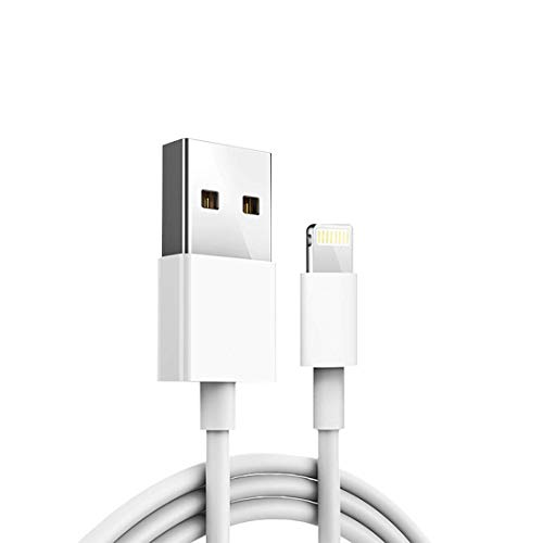 BKN Fast Charging   Data Sync Cable  USB to 8 Pin