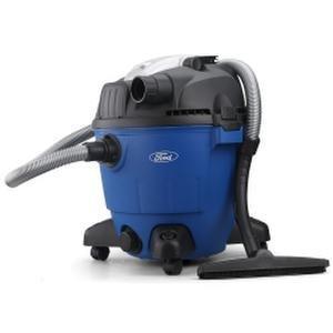 Ford FMCFCA620935L - Aspirador húmedo y seco (1200 W)