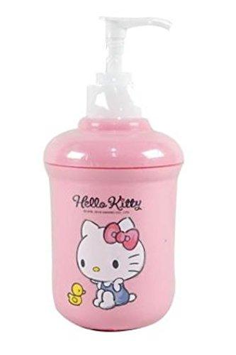 hello kitty dispenser - 7