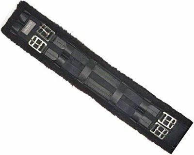 Ovation Dressage Equalizer Specialty Girth