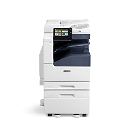Image result for Xerox Versalink C7020 Color Multifunction Printer