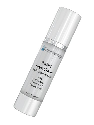 retinol-night-cream-fade-sun-age-spots-reduce-fine-lines-wrinkles-minimize-pores-even-skin-tone