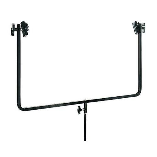 Avenger I8030CB Mounting Stirrup For 5/8-Inch X 39-Inch Reflector Board by Avenger