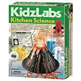 4M Kitchen Science, Teaching Toys, 2017 Christmas Toys