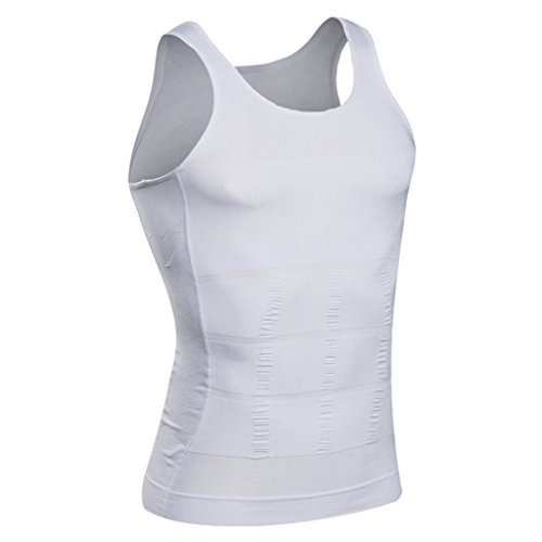 Buy body shaper for large stomach