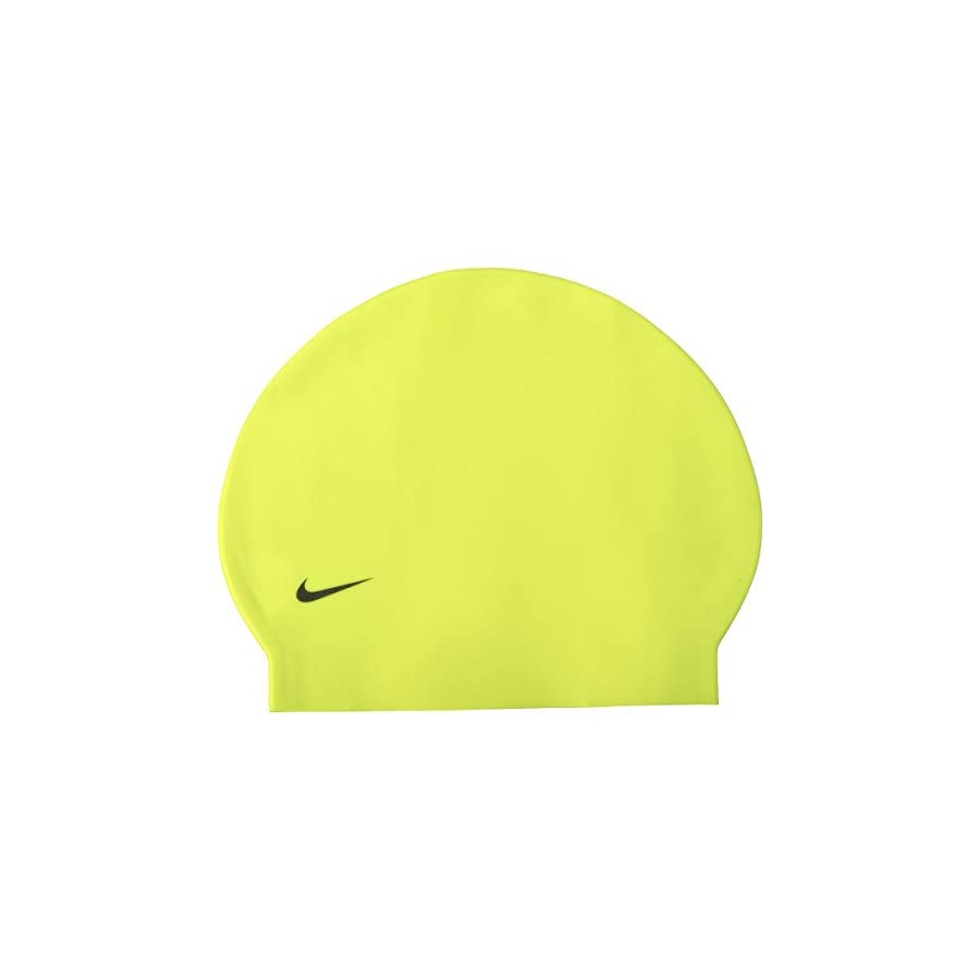 2fa7e432726 Nike Flat Latex Swim Cap - Lifestyle Updated