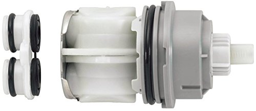 RP46463 MultiChoice 17 Series Cartridge(2006-Present) Assembly For Delta Shower Faucet