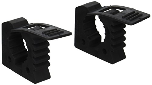 Buyers Products RC10S Small Rubber - Clamps Rubber