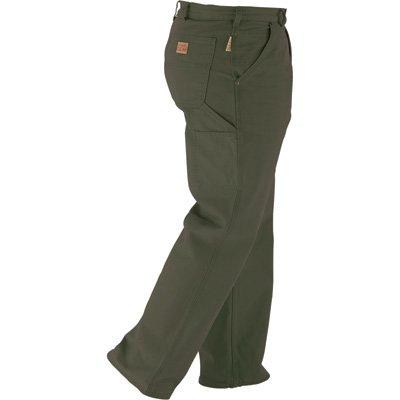 gravel-gear-heavy-duty-carpenter-style-work-pants-moss-34in-waist-x-34in-inseam