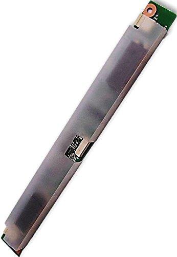 Lcd Backlight Inverter (Gametown LCD Backlight Inverter Board for HP Touchsmart 310 AS023218102 AS023218103 624424-001)