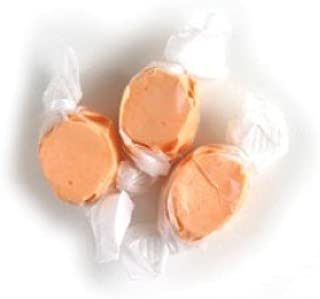 product image for Peach Taffy: 3 LBS