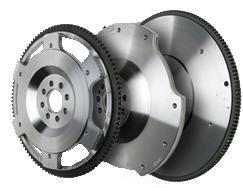Amazon com: Spec Clutch 03-06 Mazda 6 3 0L (Inc S) Aluminum Flywheel