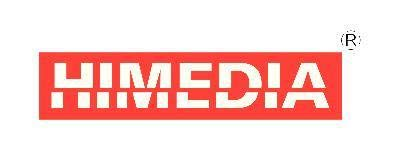 HiMedia RM001-500G Peptone, Bacteriological, 500 g