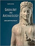 img - for Greek Art and Archaeology, 4th Edition book / textbook / text book