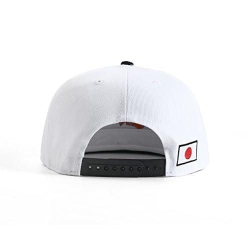 Underground Kulture - Gorra de béisbol - para hombre De alta calidad ... 98c2411e3ba