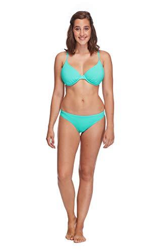 F Cup Bikini Sets in Australia - 4