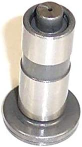 DNJ Engine Components LIF411 Lifters