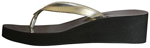 Sandales en cuir Model ARIETA par HGilliane Design Eu 33 au 44