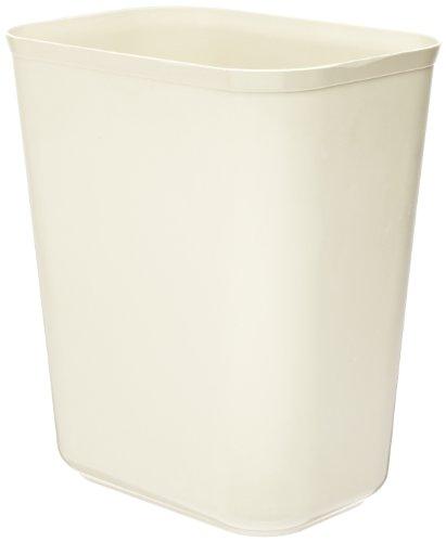 rubbermaid-commercial-fire-resistant-trash-can-7-quart-beige-fg254000beig
