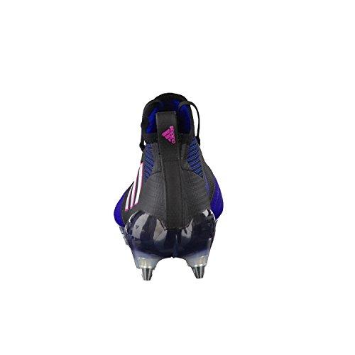 Football Adidas Noir Hommes Primeknit negbas Ace Chaussures Pour Sg 1 17 Ftwbla De D'entranement Azul qvPgwdqr