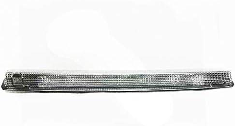 LQNB pour 208308 3008 C4 C5 DS4 Troisi/èMe Haute Montage Frein Arri/èRe Stop Feu Arri/èRe Lampe Feu de Frein Lumi/èRe Feu Arri/èRe 6351HH 6350V2