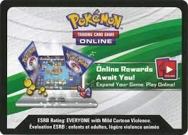 36 Online Sun &Moon Team Up Codes - Not Played - bu Email or Text Only