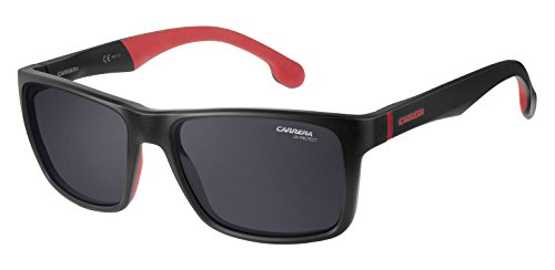 Swarovski SW 5052 Cat Eye 056 Dark Havana Strass Designer (Strass Glass)