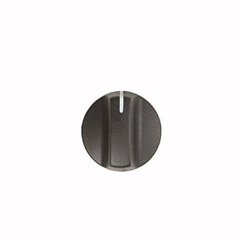 3191328 Whirlpool Cooktopコントロールノブ   B00XZMKBEU
