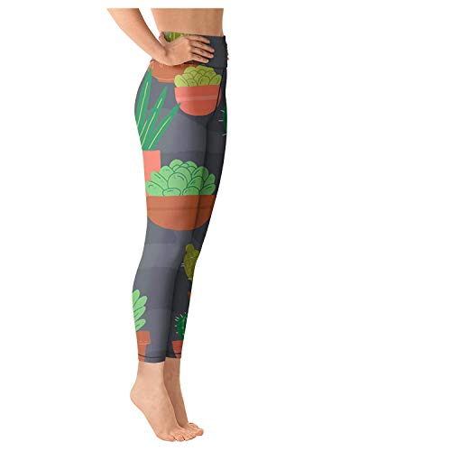 Amazon.com: Leggings largos para correr, unculo, SAM ...