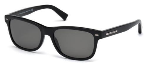 ermenegildo-zegna-sunglasses-ez0001-01d-shiny-black-polarized-grey-ez0001-01d