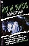 Day of Wrath, Jonathan Valin, 0380639173