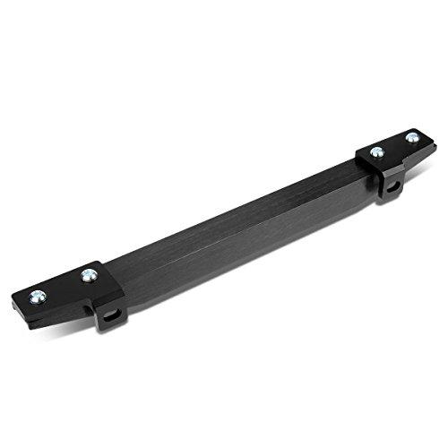 (DNA Motoring TBA-HC96-BK Lower Subframe Tie Bar)