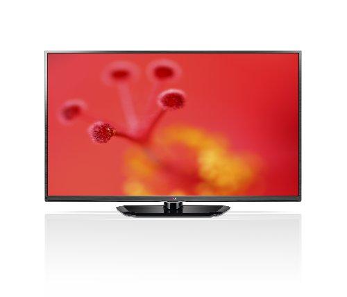 LG Electronics 60PN6500 60-Inch 1080p 600Hz...