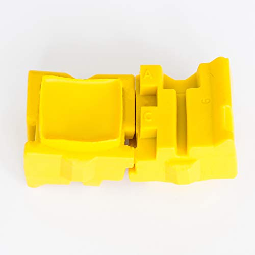xerox color cube - 9