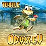 Turtle Odyssey [Download]