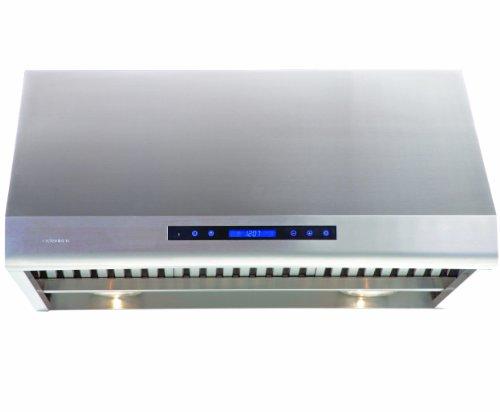 360w Amp (AP238-PS83-36 36